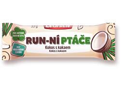Křupky pohankové v jogurtu jahodové 80g – vše o zdraví