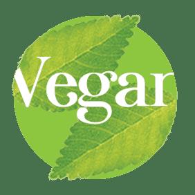 BIO extra panenský kokosový olej 400ml – vše o zdraví