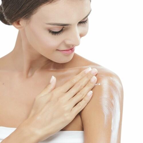 Zdravá kůže plní řadu důležitých ochranných funkcí – vše o zdraví