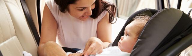 Kinetóza u dětí – co dělat? – vše o zdraví