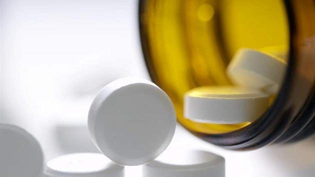 Sanofi Pasteur uvede na český trh novou vakcínu IDflu – vše o zdraví