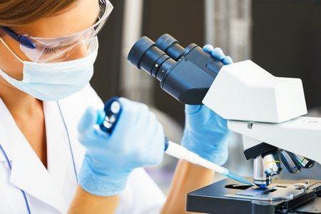 Léčba kmenovými buňkami – vše o zdraví