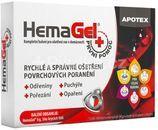 Moje lékárna Dezinfekční gel na ruce 100ml – vše o zdraví
