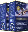 Moje lékárna B-komplex PREMIUM 20+10 tablet – vše o zdraví