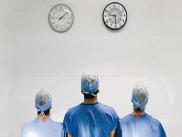 Heger: V rozpočtu MZd může příští rok chybět 20 procent – vše o zdraví