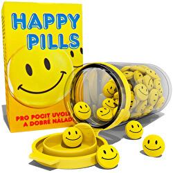 Kyselina listová 800mcg Galmed 90 tablet – vše o zdraví