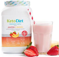 Mango BIO latte 30g – vše o zdraví
