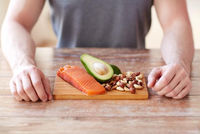 Být fit… FORFIT – vše o zdraví