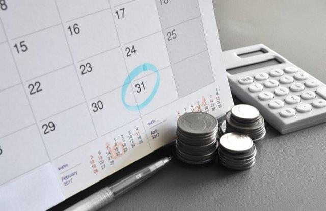 Možnost zvýšení zdravotnických poplatků – vše o zdraví
