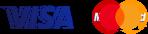 Terezia Company Hlíva ústřičná 50 kapslí + 10 kapslí ZDARMA AKCE – vše o zdraví