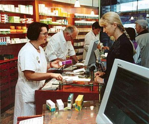 Doplatky za léky v roce 2010 – vše o zdraví