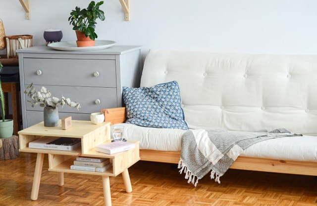 Inspirace pro Vaše bydlení! – vše o zdraví