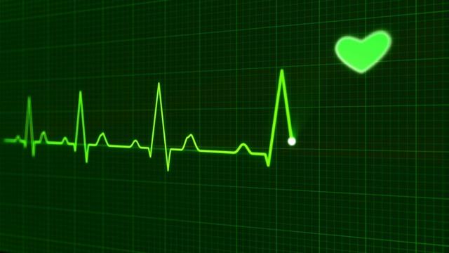 Cholesterol – tichý zabiják – vše o zdraví