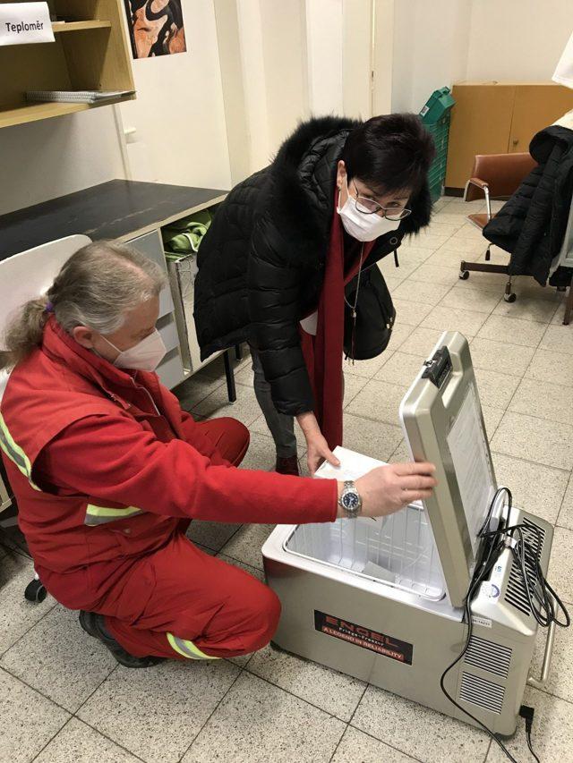 MZd: Senioři by měli v nemocnici dále platit jen 60 korun – vše o zdraví