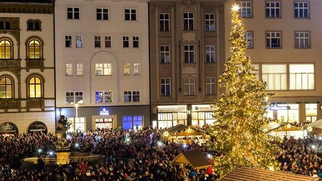 Tipy na vánoční trhy – vše o zdraví