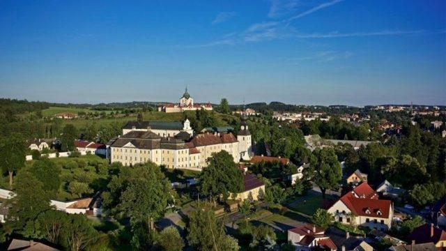 Nejlepší aquaparky střední Evropy máme z Česka na skok! – vše o zdraví
