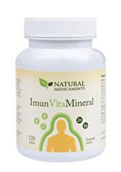 Vitamin D3 2000 IU Galmed 90 kapslí – vše o zdraví