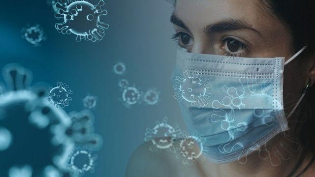 Zpráva WHO o plicních chorobách v ČR – vše o zdraví