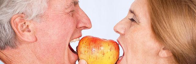 Rizikové faktory kardiovaskulárního onemocnění – vše o zdraví