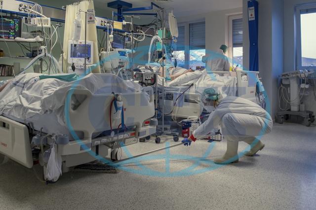 Zdravotní pojišťovny v 1Q dosáhly příjmů 52,3 miliardy Kč – vše o zdraví