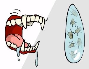Imunoglobulin proti vzteklině – vše o zdraví