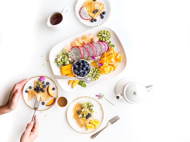 Znáte rozdíly mezi léčivými přípravky a doplňky stravy? – vše o zdraví