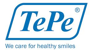TePe mezizubní kartáček ExtraSoft 1,1 mm 8ks – vše o zdraví