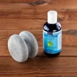 Do sauny za lepší imunitou – vše o zdraví