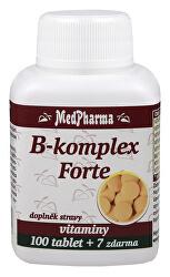 Vitamin b1 v kombinaci s vitaminem b6 a/nebo b12 – vše o zdraví