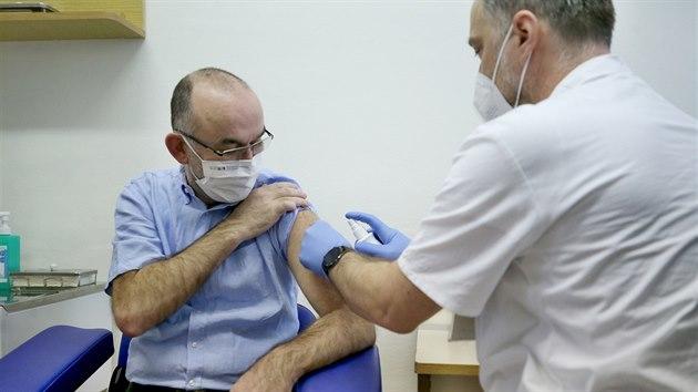 SÚKL: Počet hlášení od zdravotnických pracovníků vzrůstá – vše o zdraví