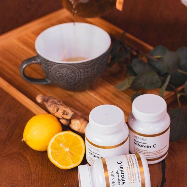 Zdravá střeva jako obranný štít proti nemocem – vše o zdraví
