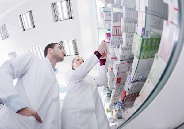 ÚZIS: Lékárny v ČR loni přijaly 73 milionů receptů – vše o zdraví