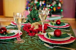 Staročeské vánoční zvyky – vše o zdraví