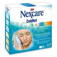 3M Nexcare ColdHot Mini 11x12cm – vše o zdraví