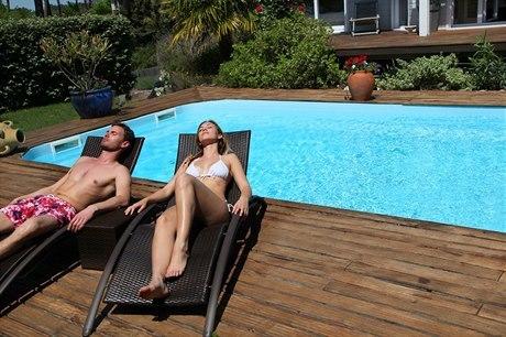 OPALOVÁNÍ a ochrana před slunečním zářením – vše o zdraví