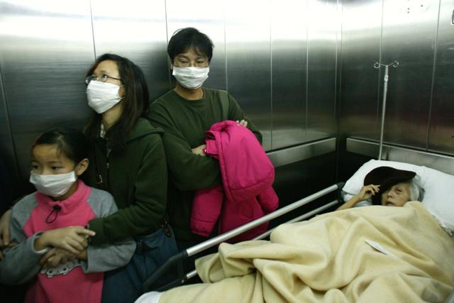 WHO: Skončila pandemie prasečí chřipky – vše o zdraví