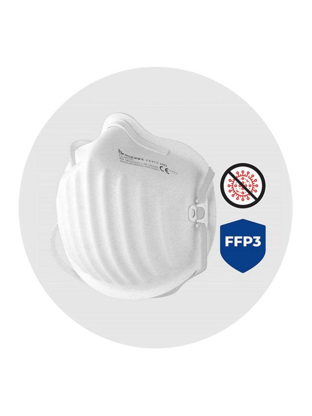 Nanovlákenná rouška ReSpimask®: štít proti alergenům i nemocem – vše o zdraví