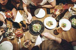 Za vínem jedině na jižní Moravu – vše o zdraví