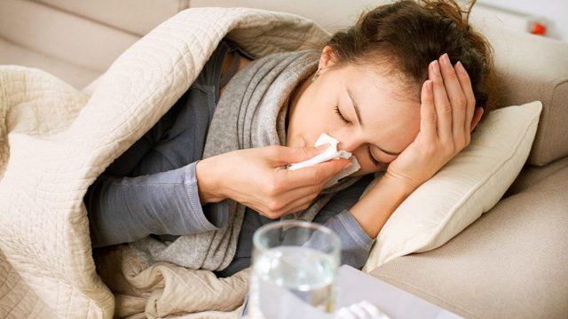 Antibiotika v kombinaci s ostatními léčivy – vše o zdraví