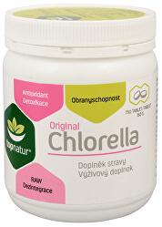 Humát - detoxikace organismu 60 tablet – vše o zdraví