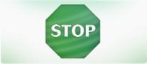 Nicorette Icemint Gum 2mg orm.gum mnd.30x2mg – vše o zdraví