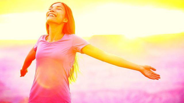 Odstartujte novoroční detox – vše o zdraví