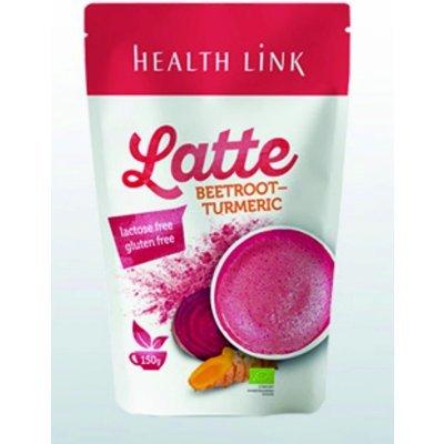Červená řepa BIO latte 30g – vše o zdraví
