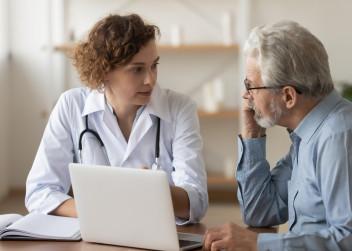 Lékař online poradna - Vše o zdraví