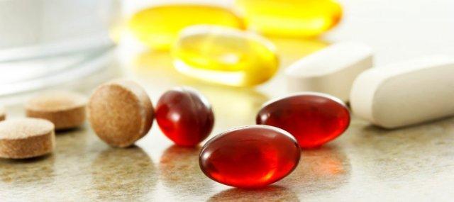 Krilový olej - Vše o zdraví