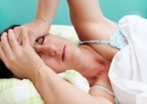 Novorozenecká žloutenka fototerapie - Vše o zdraví