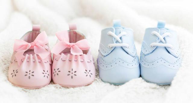 Přirozený porod - Vše o zdraví