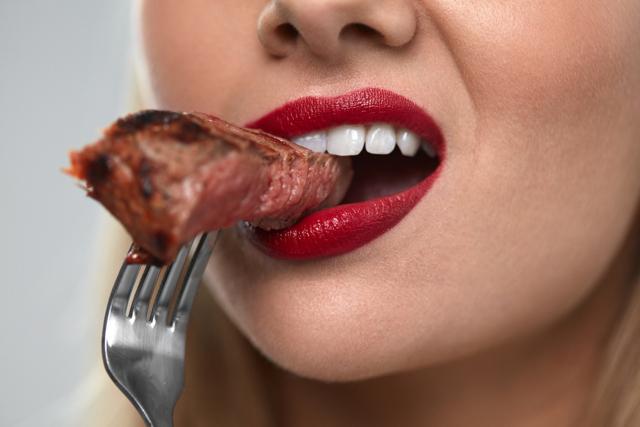 Neustálý pocit hladu - Vše o zdraví