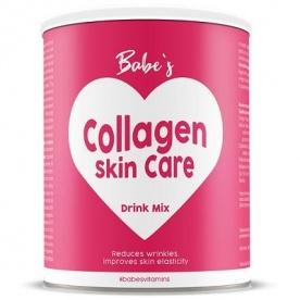 Kolagen - Vše o zdraví