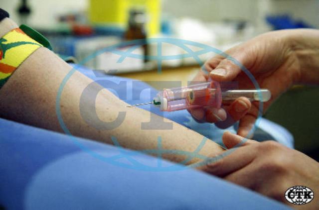 Imunologické vyšetření - Vše o zdraví